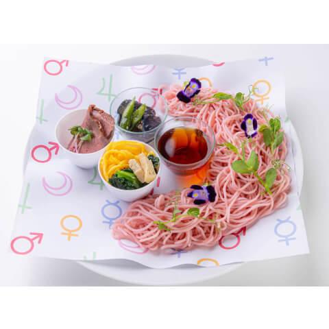 dinner-food-b_soumen2019071601.jpg
