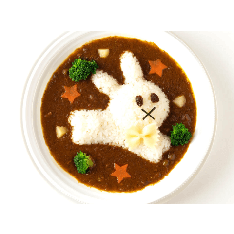 dinner-food-c_curry2019071601.png