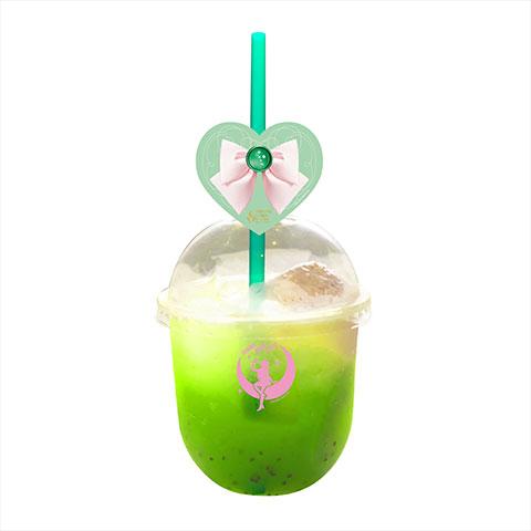 dinner-drink-04jupiter2019071602.jpg