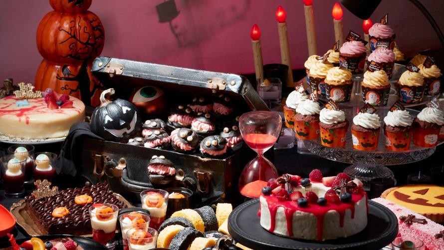 「tokyo dessert」的圖片搜尋結果