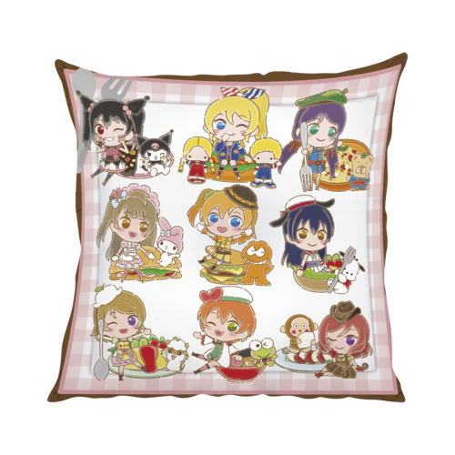 201906_AN_item_LLV-cafe_Cushion-Cover_1.png