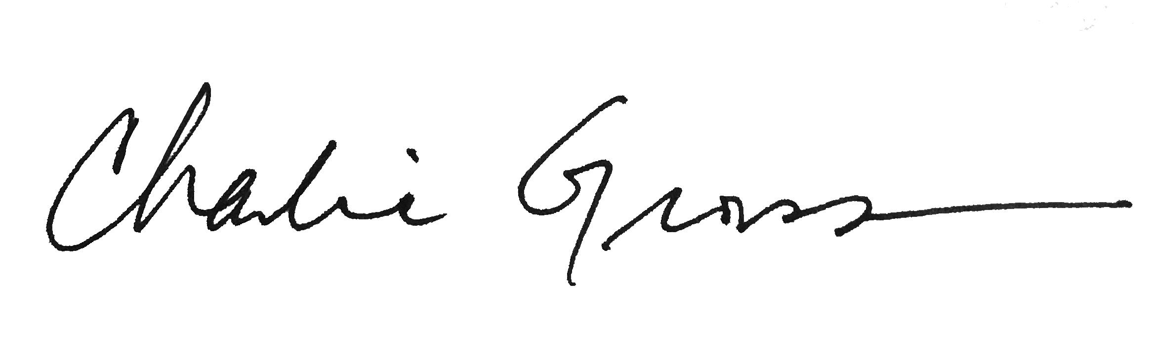 charliegrosso_signature.jpg