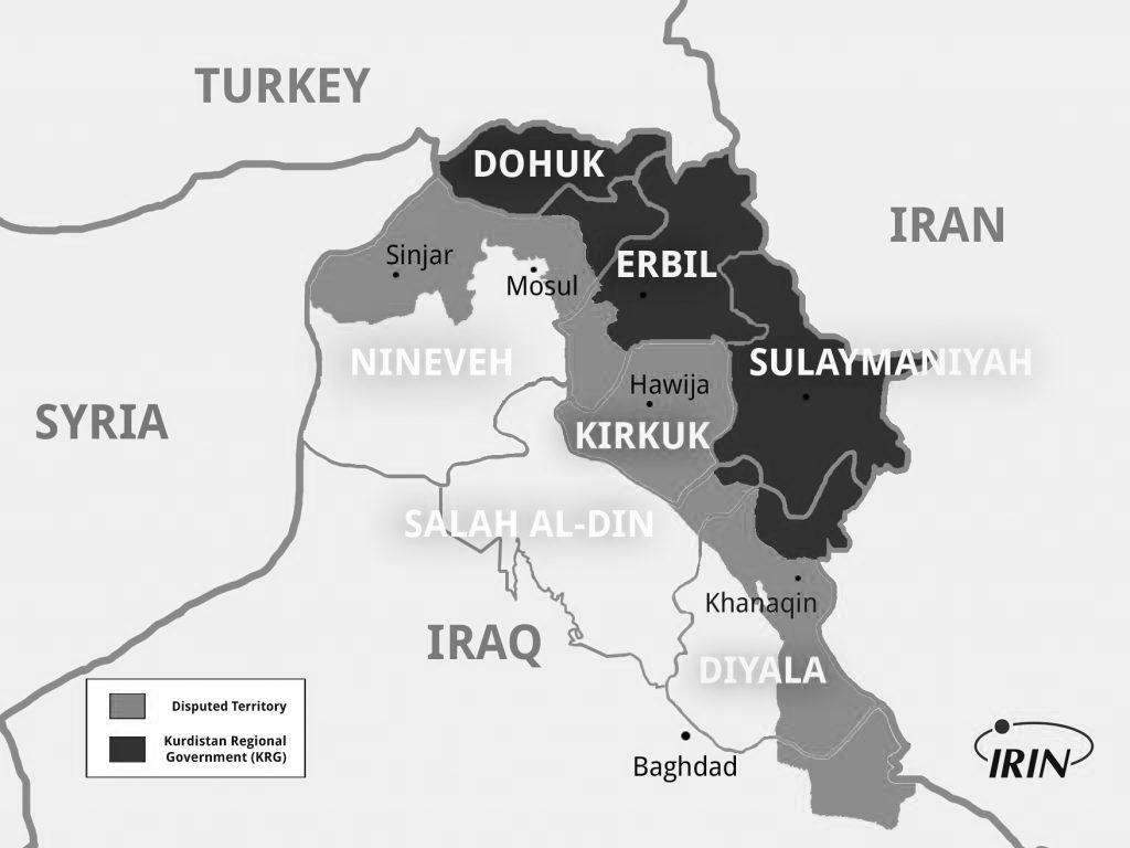 map-of-iraqi-kurdistan-major-tourist-attractions-maps-for-for-map-iraqi-kurdistan BW.jpg