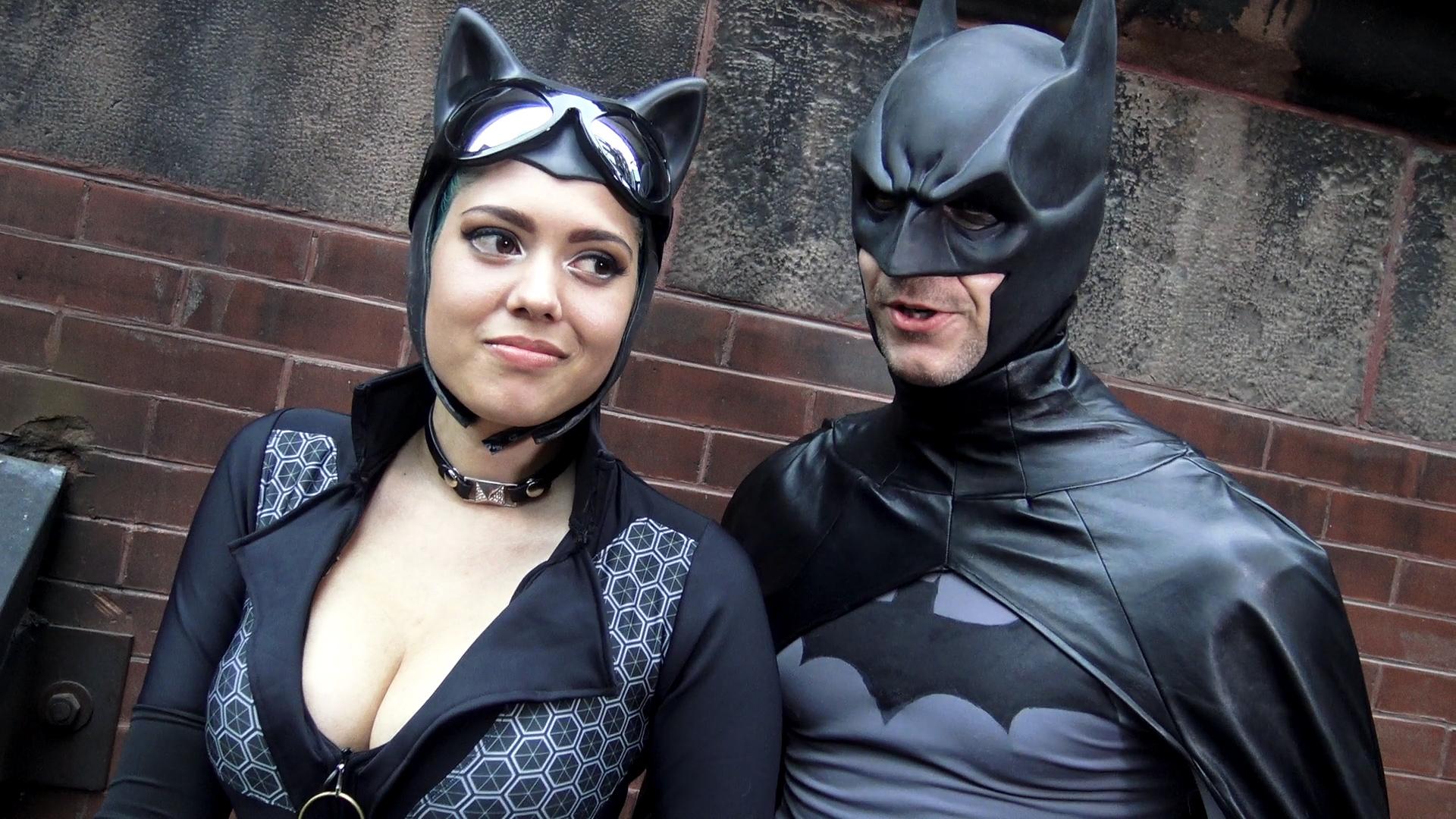 cat bat.jpg
