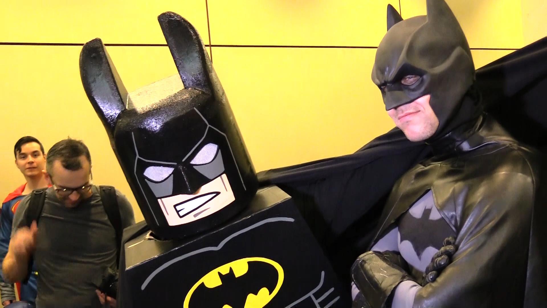 batman + Lego Batman.jpg