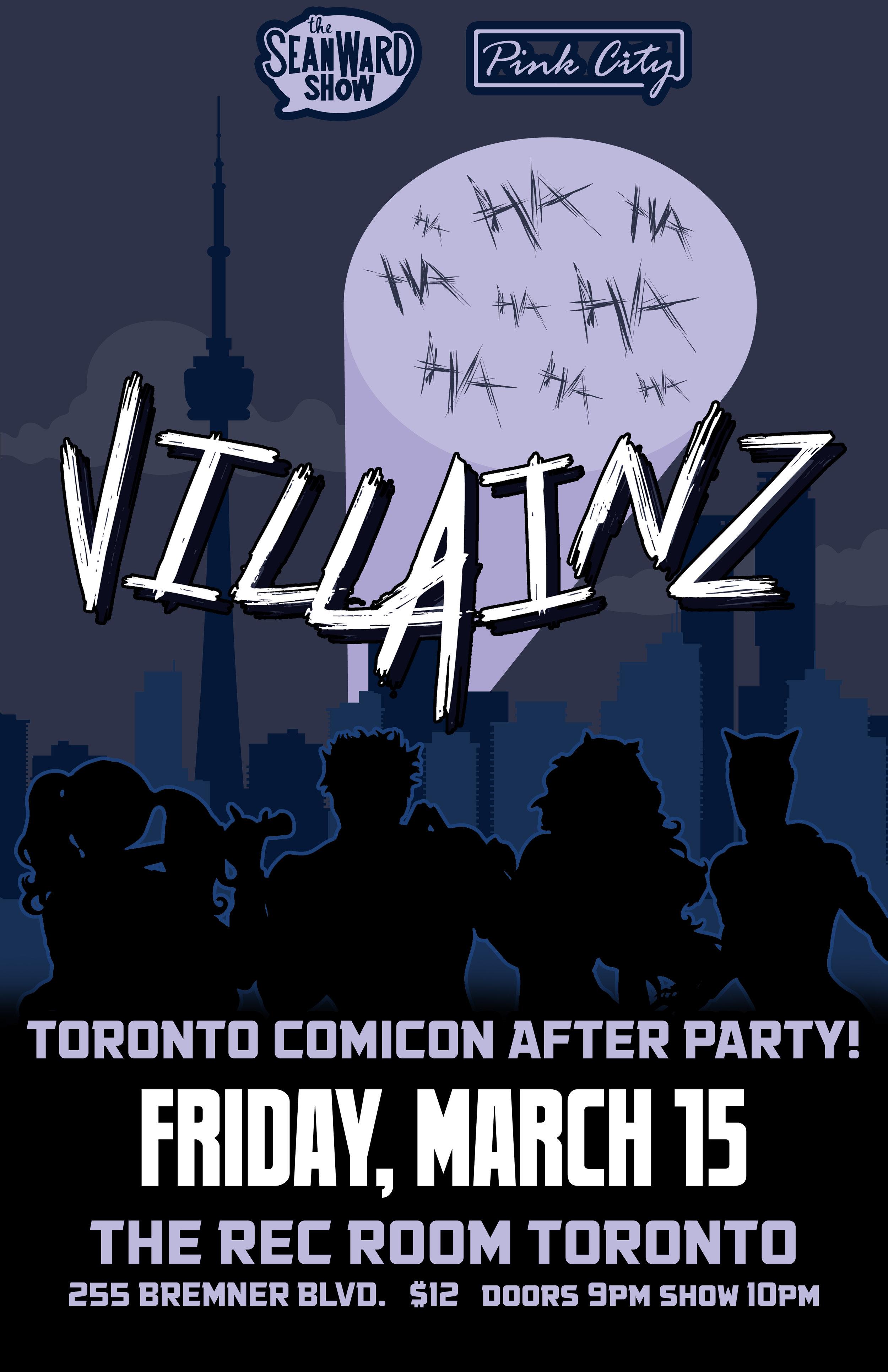 villainz poster hi-res flat version.jpg