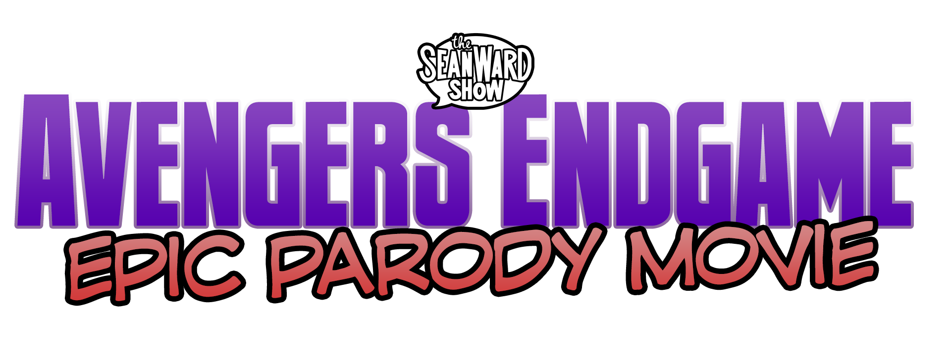 avengers endgame parody title.png