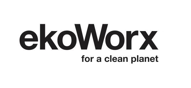 ekoWorx_For_a_clean_planet-FINAL-1.jpg