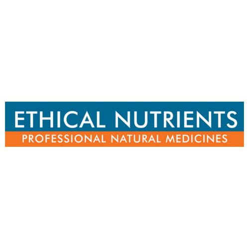 ethical-nutrients-vitamins.jpg