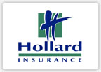 hollard (1).jpg