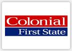 colonial (1).jpg
