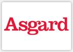 asgard (1).jpg