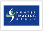 hunter_imaging.jpg