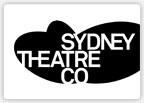 sydney_theatre.jpg