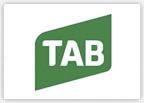 TAB_Travel_Leisure_Health.jpg