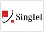 SingTel_-Media_Telecommunications.jpg