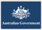 australian_government.jpg