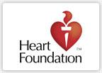 heart_foundation.jpg