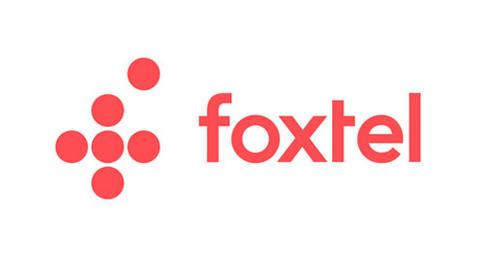 FoxtelLogo.png