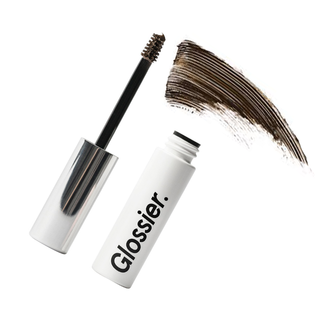 glossier boy brow.png