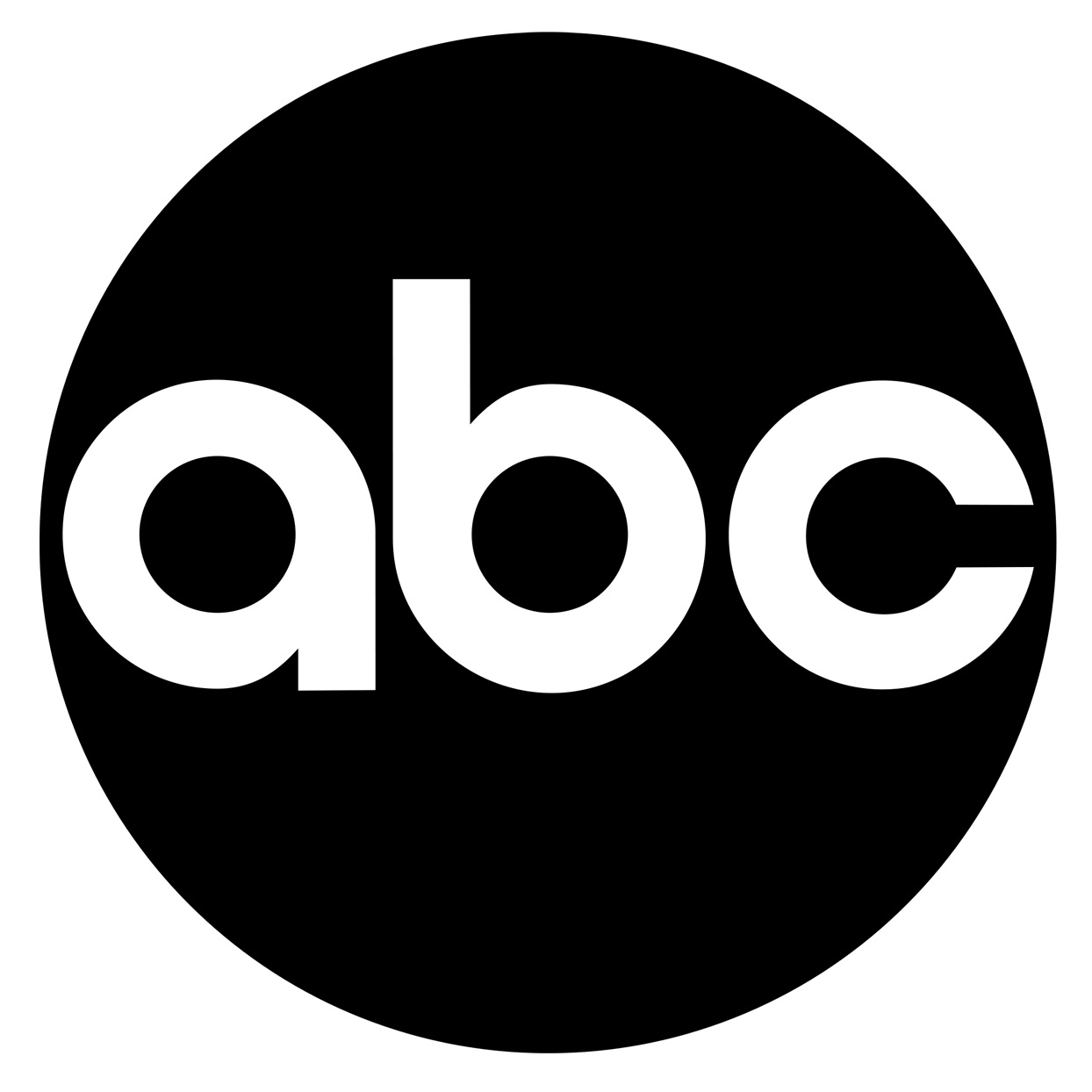 abc-logo-1962-by-Paul-Rand.png