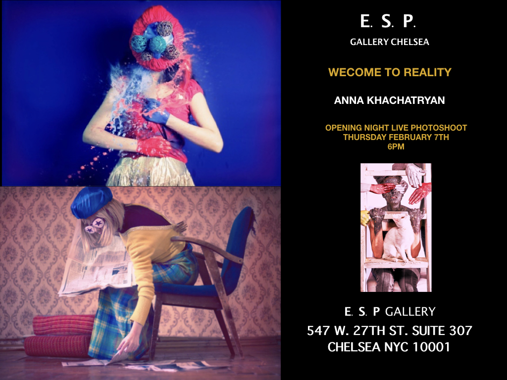 ESP exhibition.001.jpeg