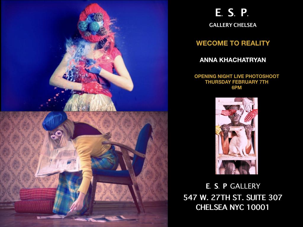 ESP exhibition.001.jpeg