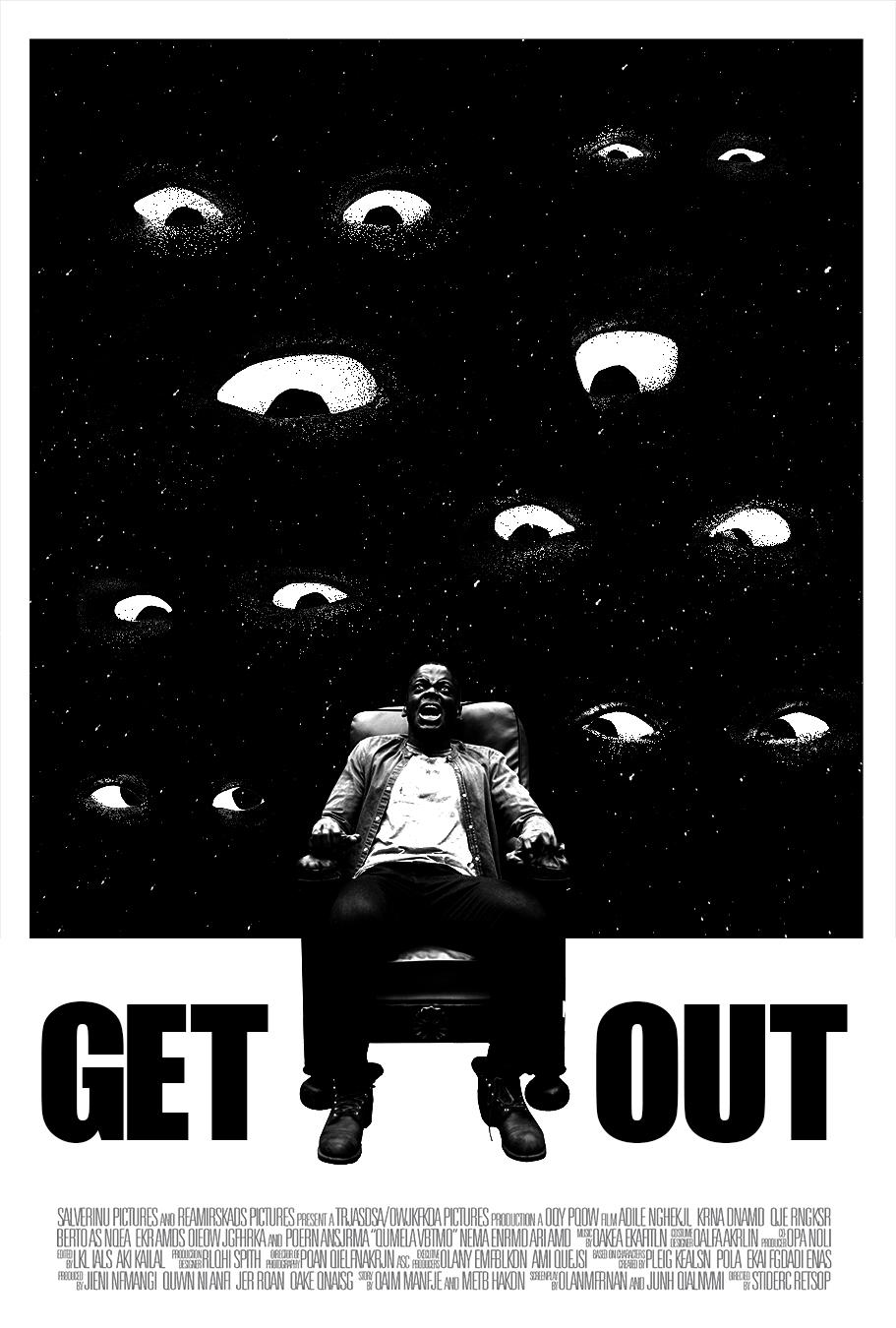 KevinCarter_DigitalPoster_MovieoftheYear_GetOut_Tumblr.jpg
