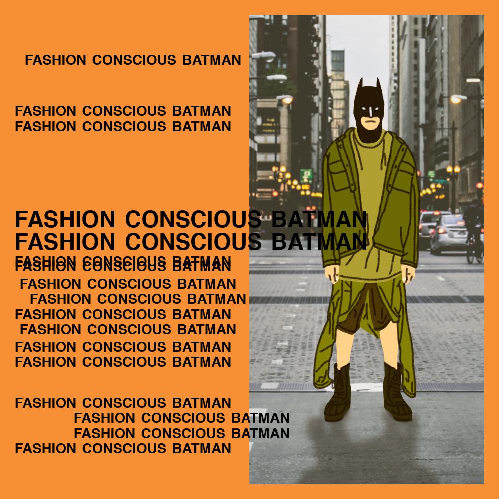 KevinCarter_Portfolio_FashionConciousBatman.png
