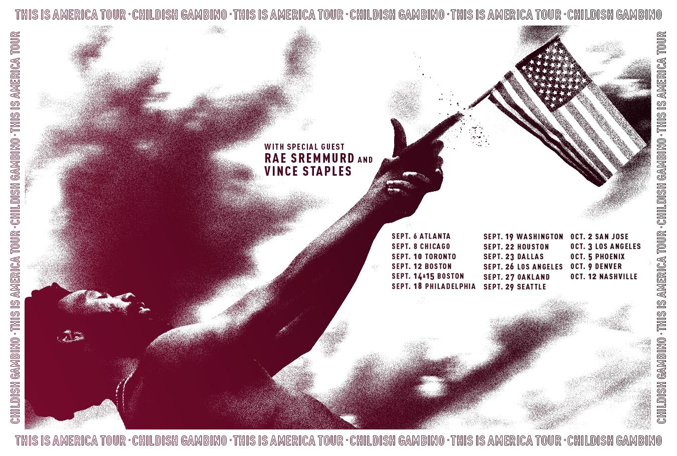 Digital Poster_ThisIsAmerica.jpg