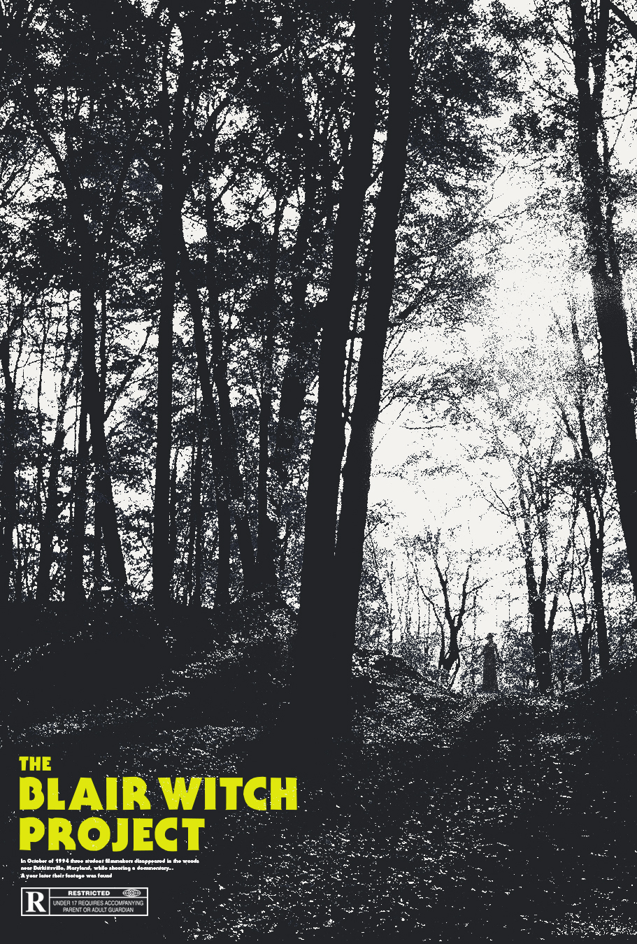 Digital Poster_BlairWitchProject.jpg