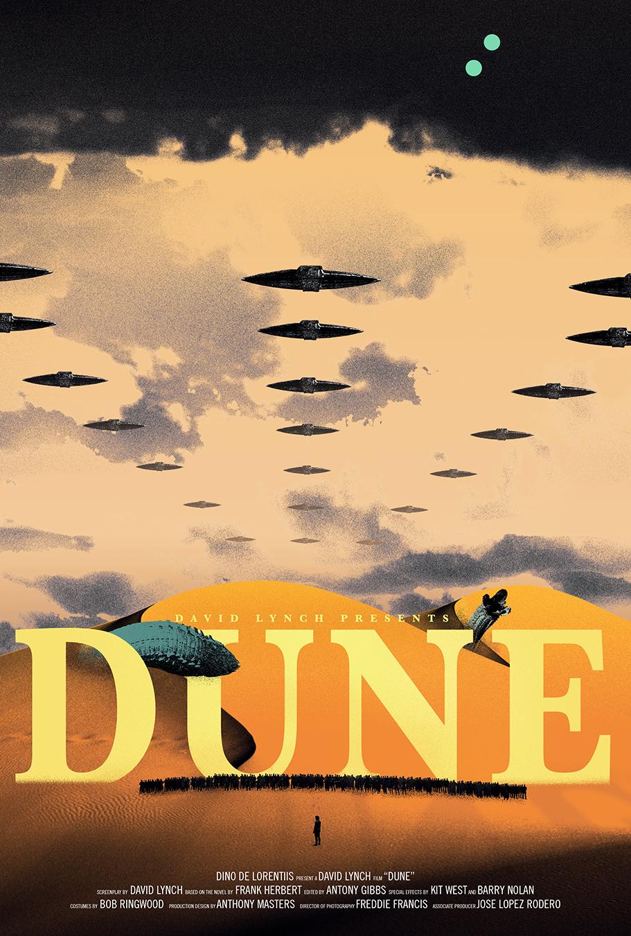 Digital Poster_Dune_00.jpg
