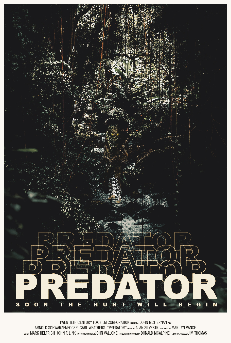 Digital Poster_Predator.jpg