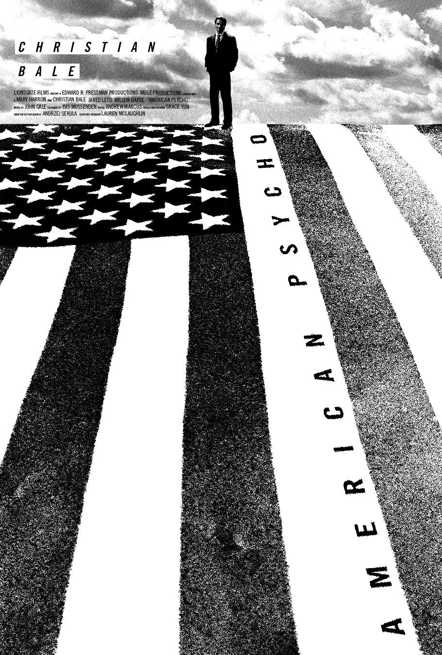 Digital Poster_AmericanPsycho.jpg