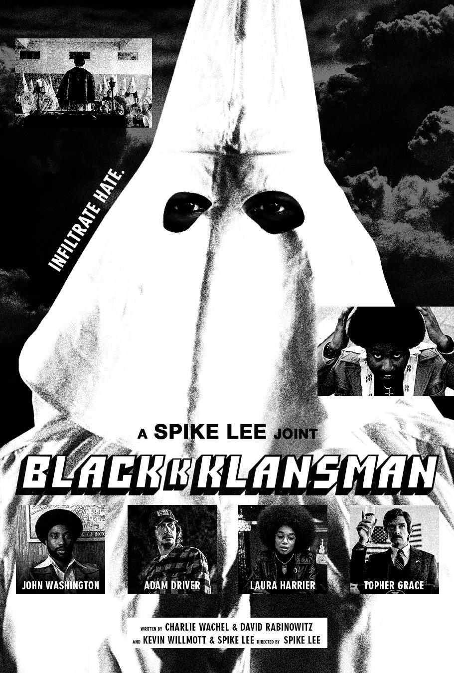 Digital Poster_KevinCarter_BlackKlansman.jpg