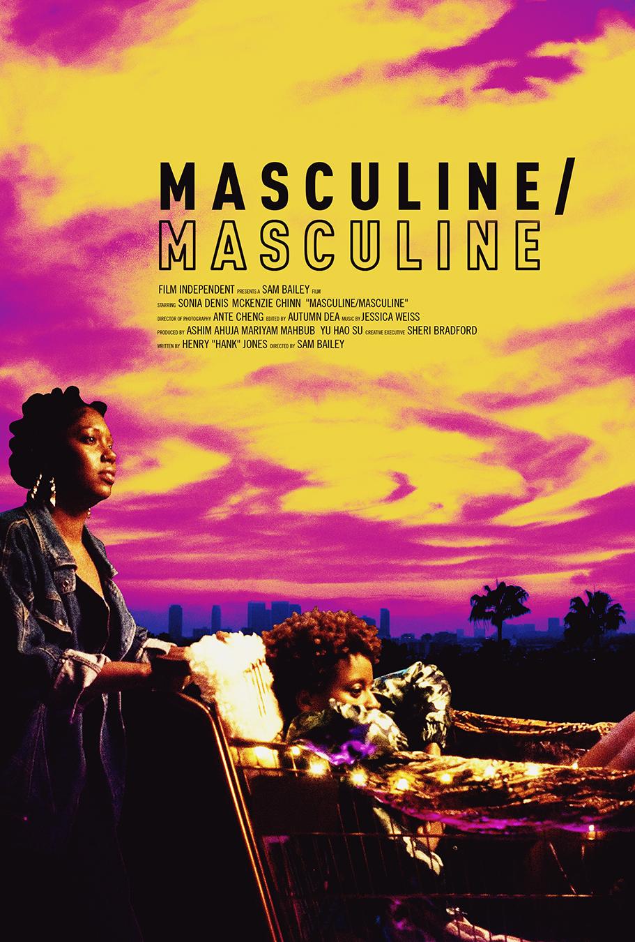 MasculineMasculine_Update.jpg