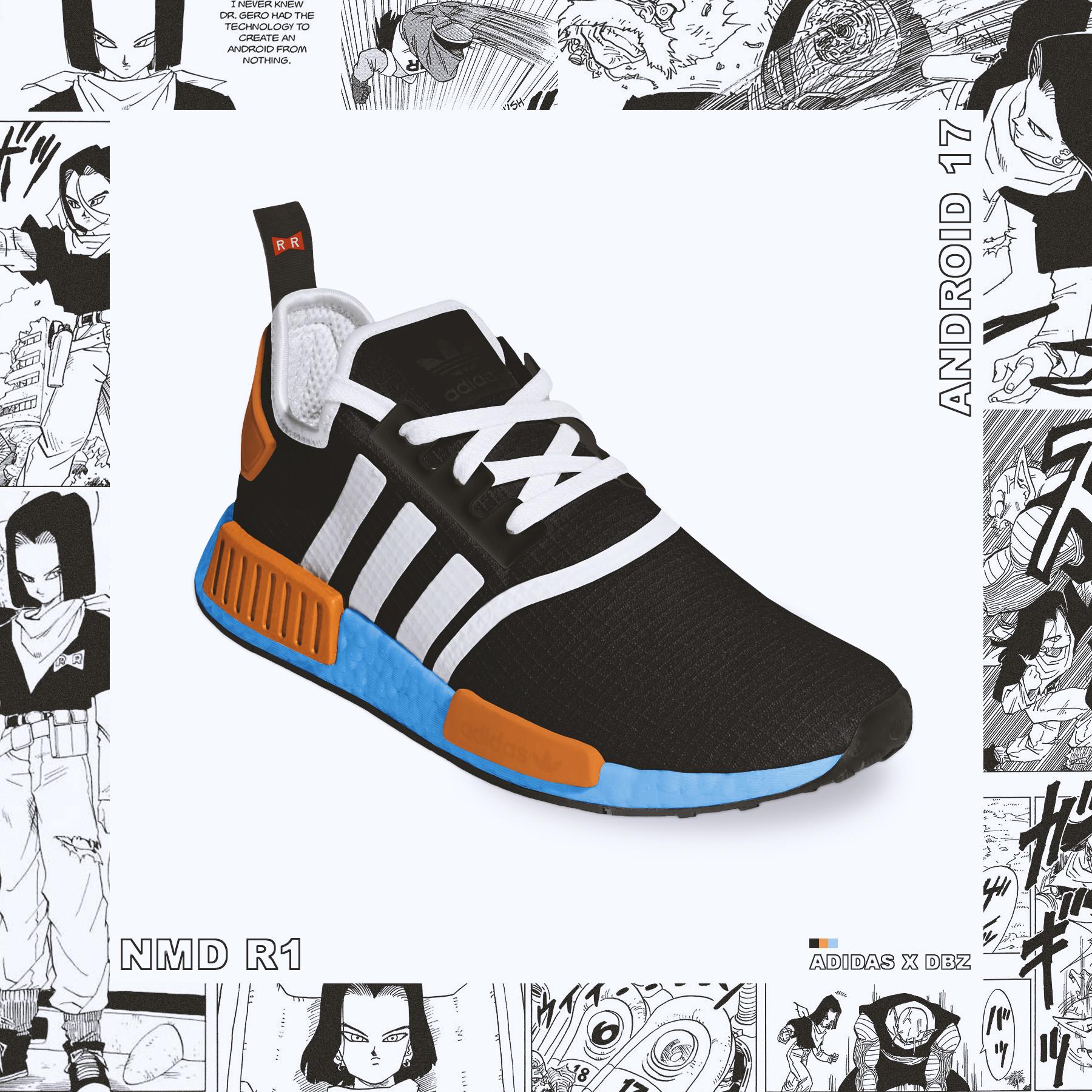 Adidas_17_KevinCarter_01.jpg