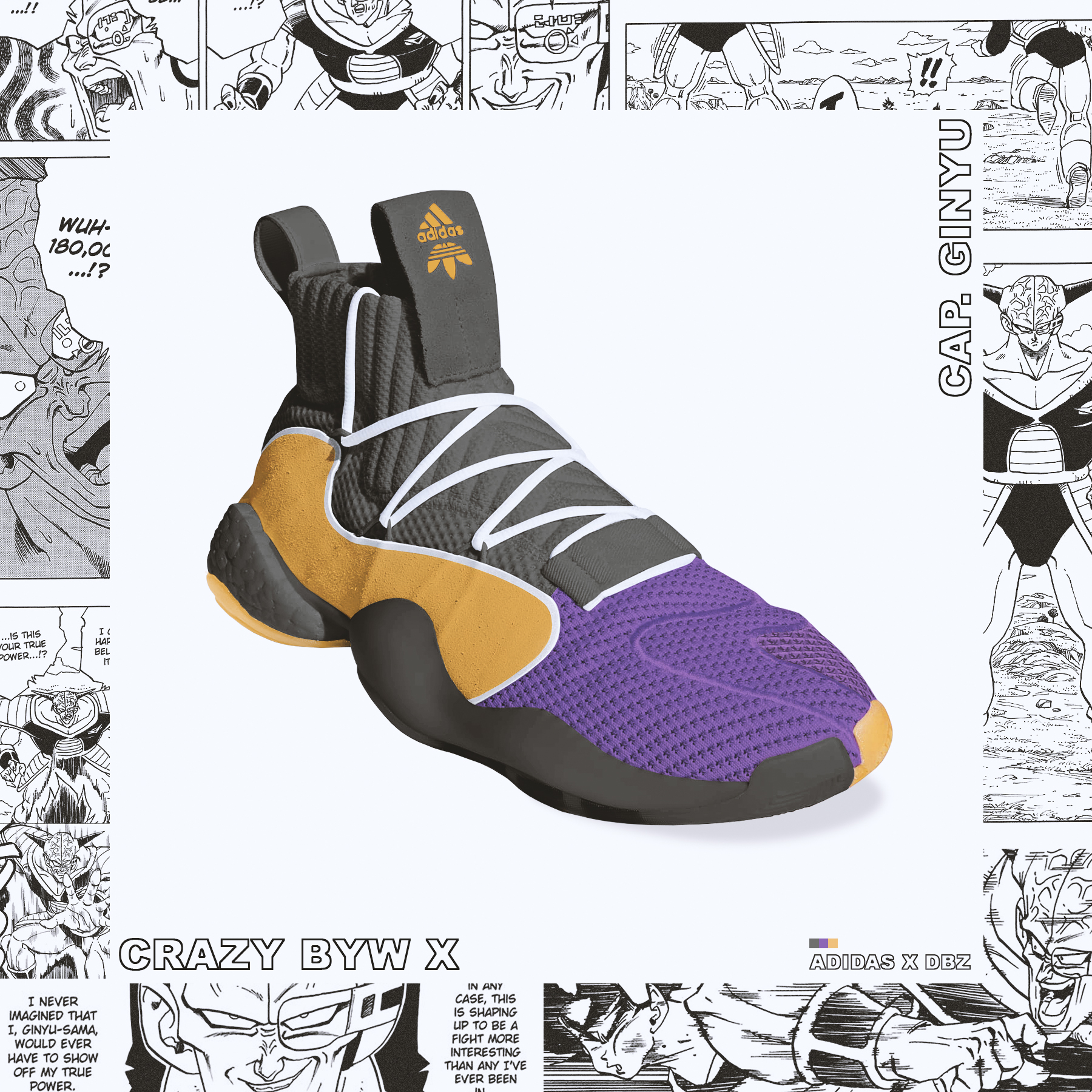 Adidas_CaptianGinyu_KevinCarter.jpg
