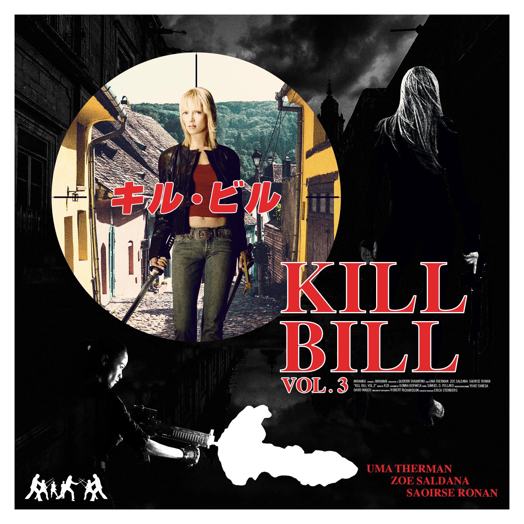 KevinCarter_Digital_Poster_KillBillvol3_IG.jpg