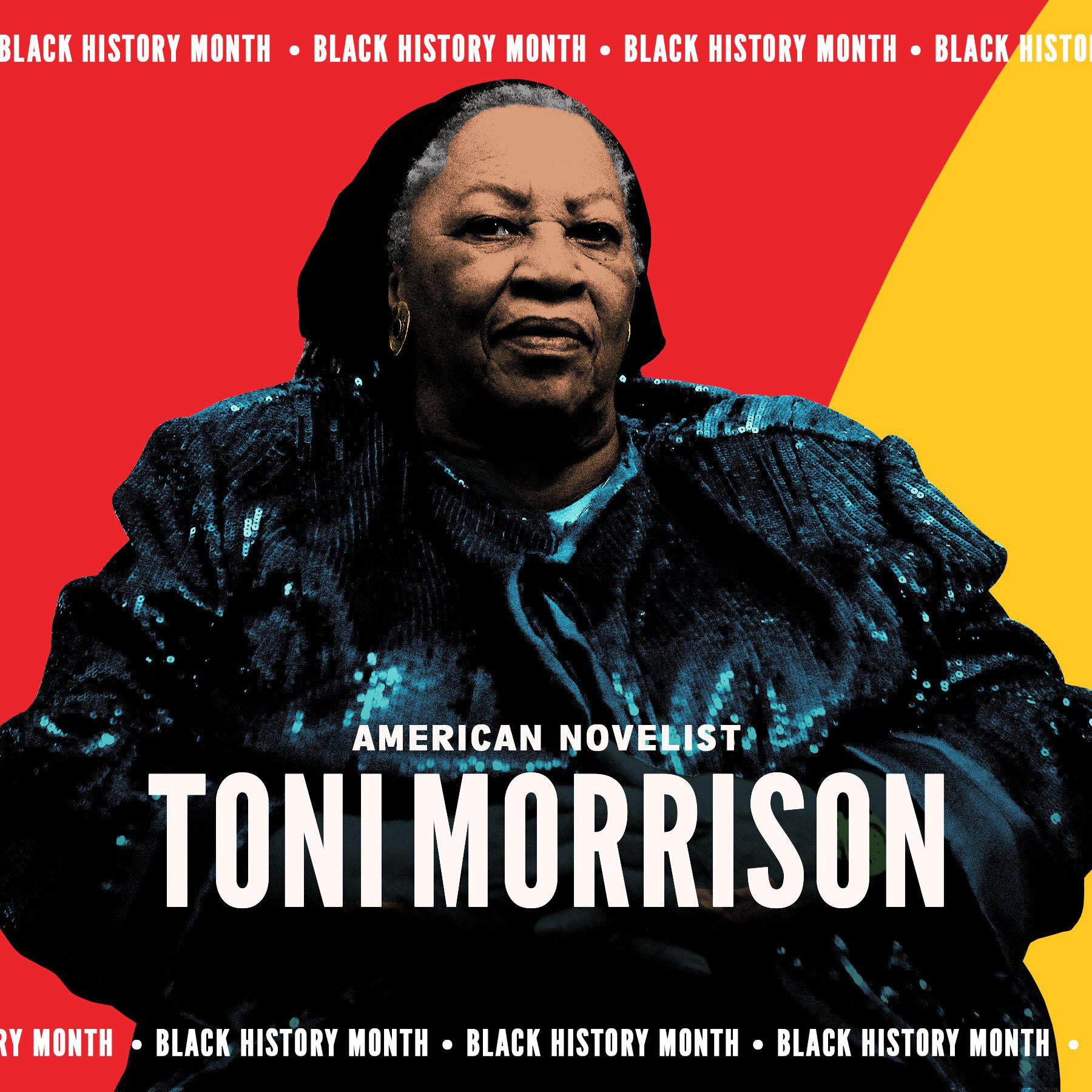LS_BlackHistoryMonth_V3Toni Morrison_F1V1.jpg