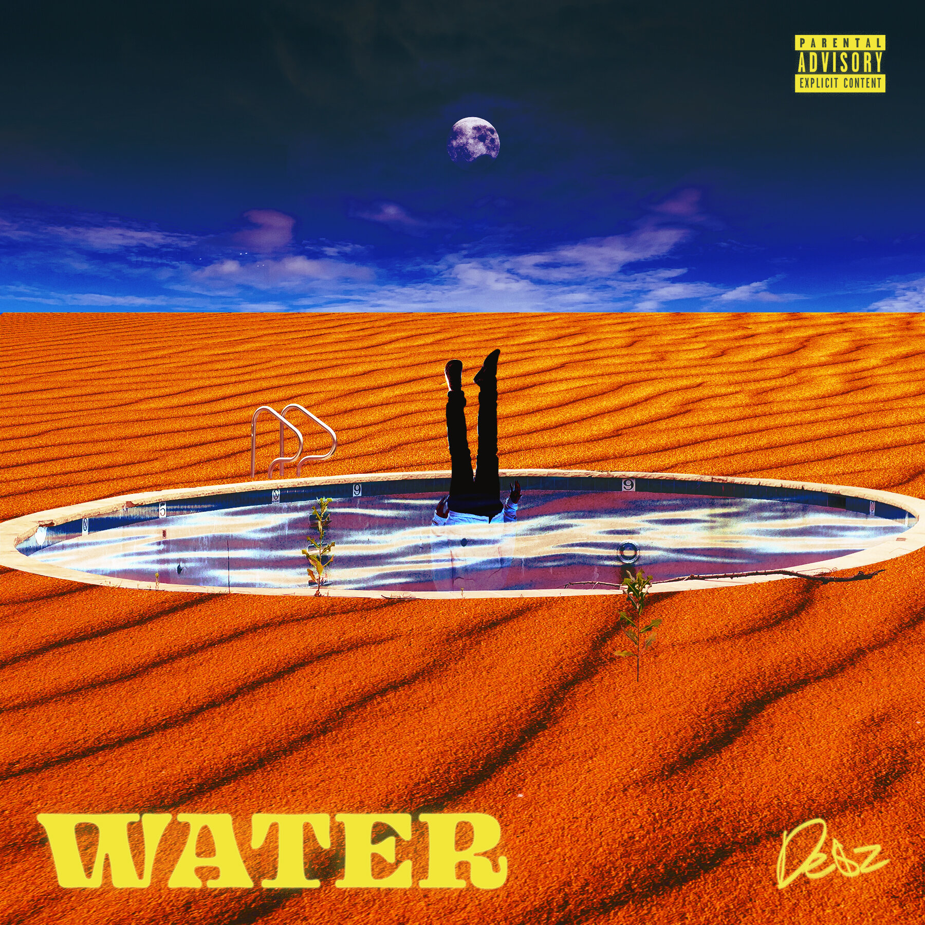 Water_Cover.jpg