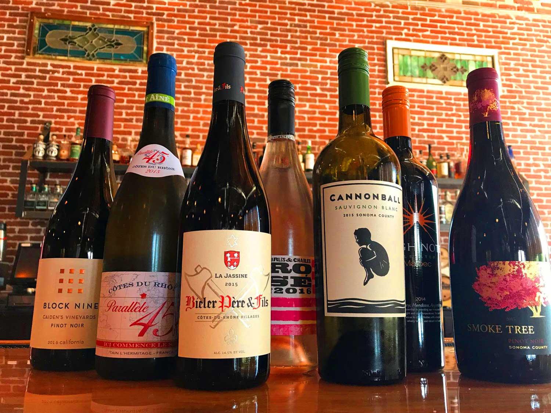 Wine_rs.jpg