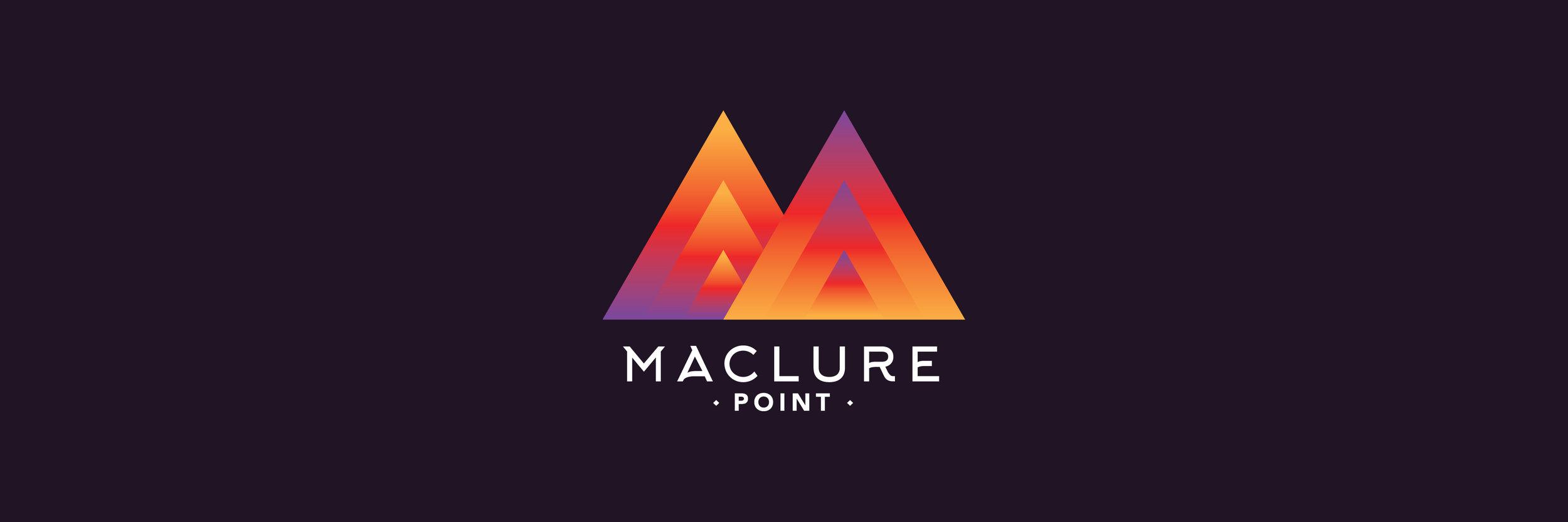 maclure-point.jpg
