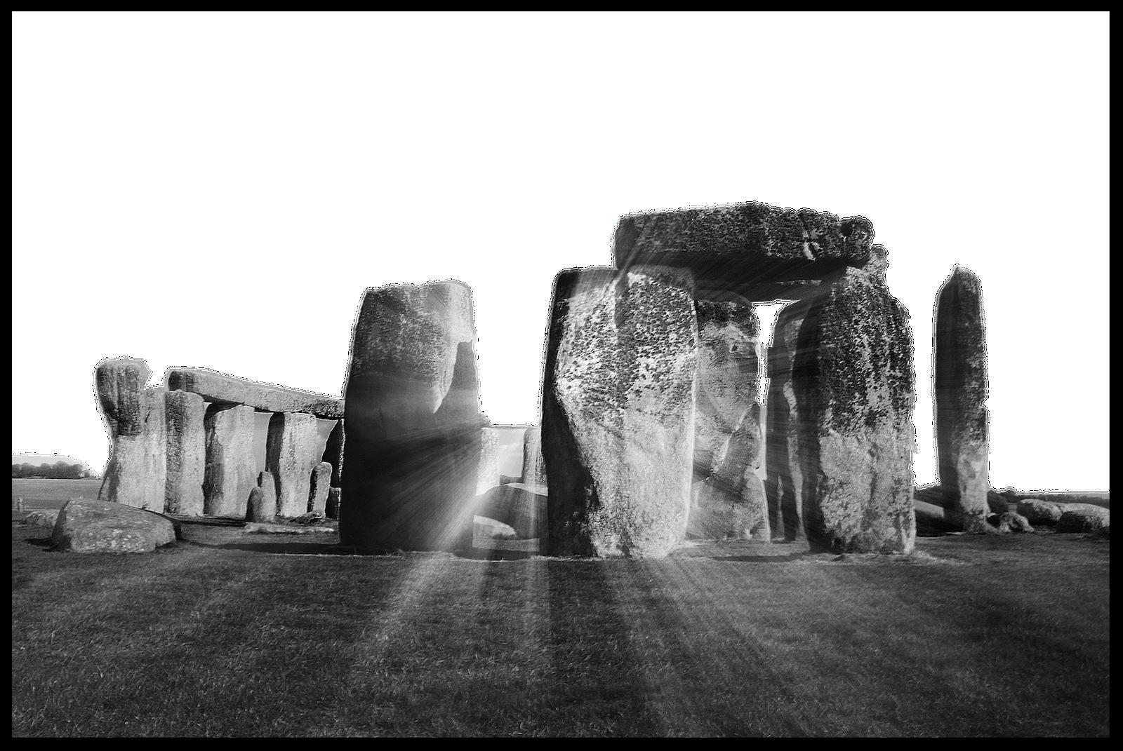 stonehenge 1071x1600.png
