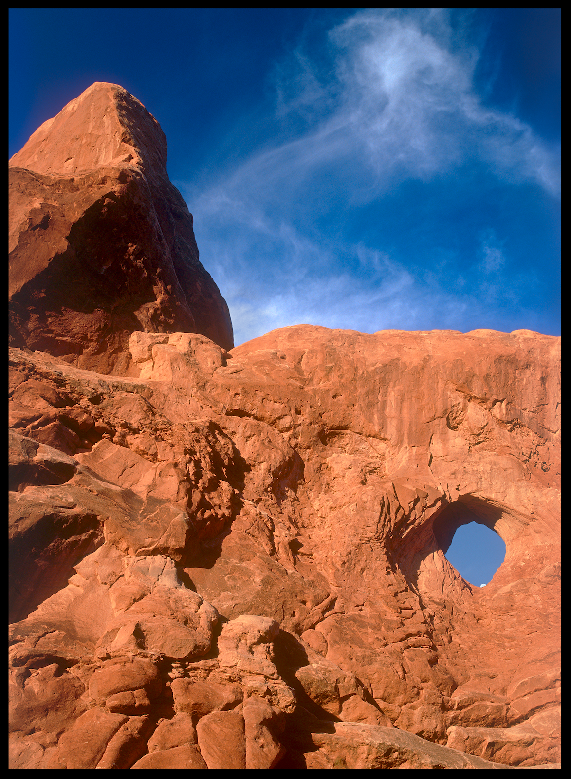Turret Arch scan 1600x1173.png