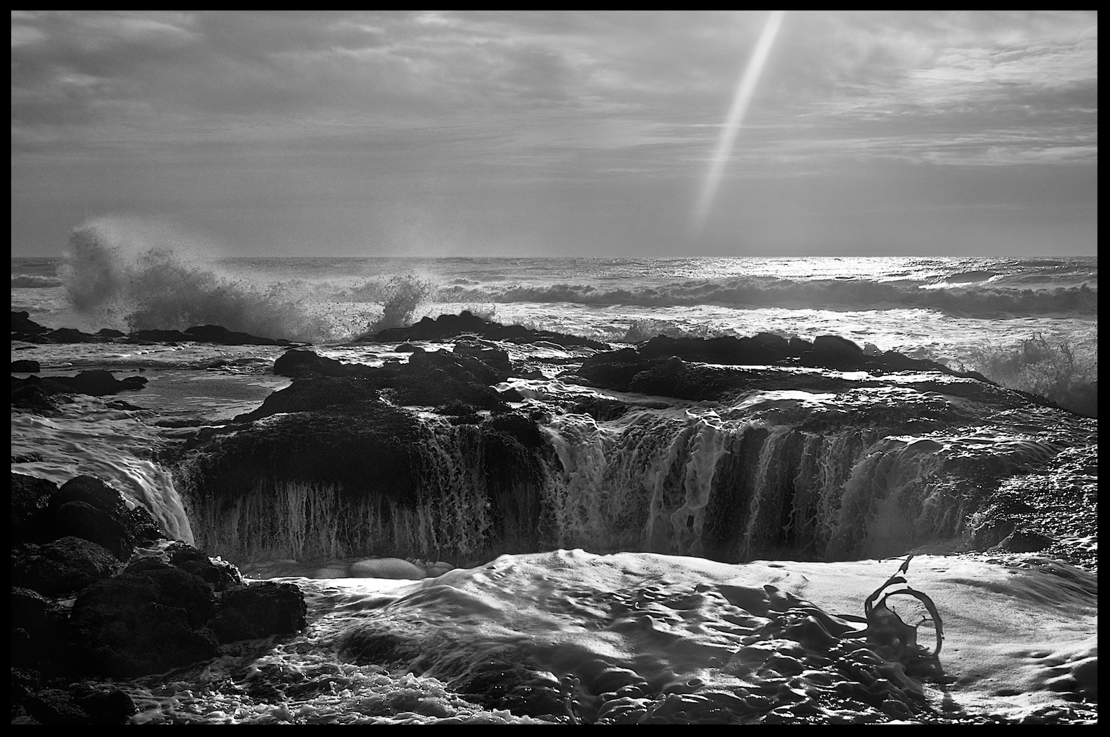 thorswell 1063x1600.png