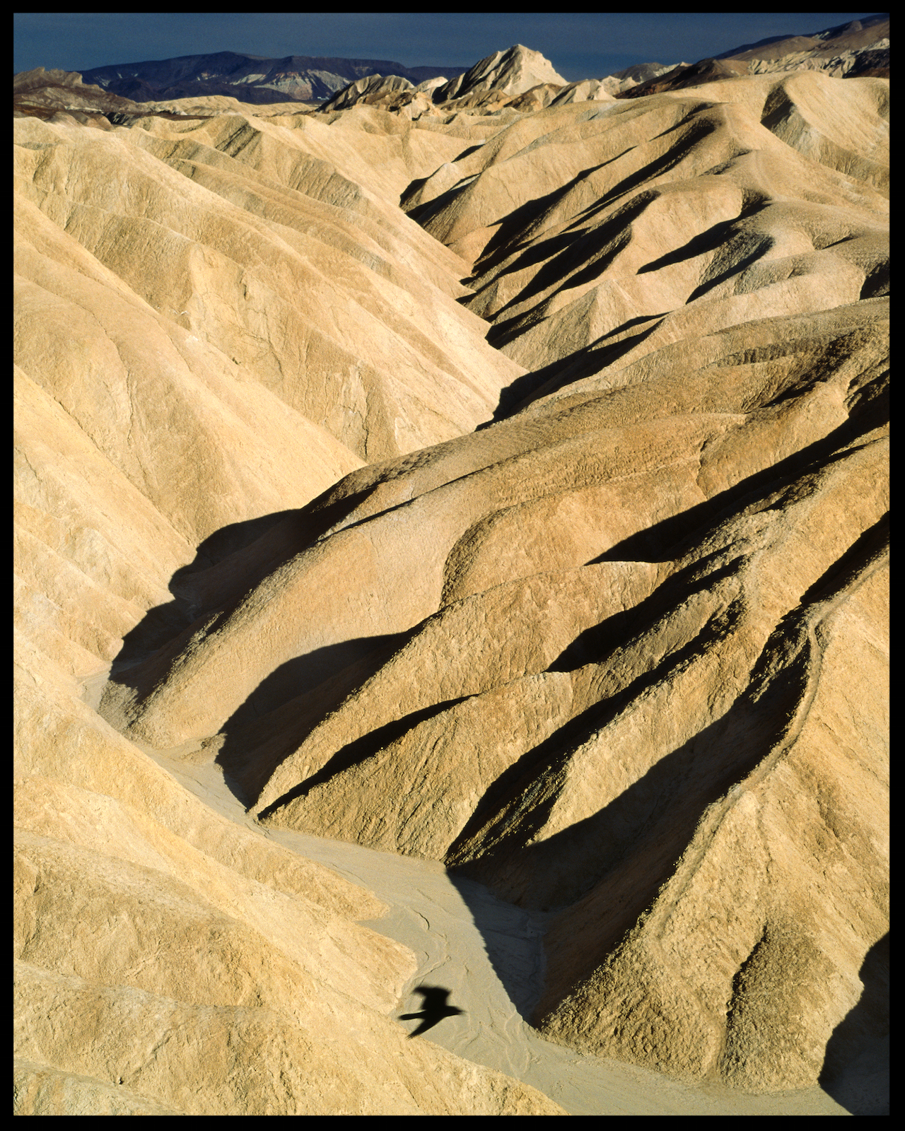 Zabriskie Point 1600x1280.png