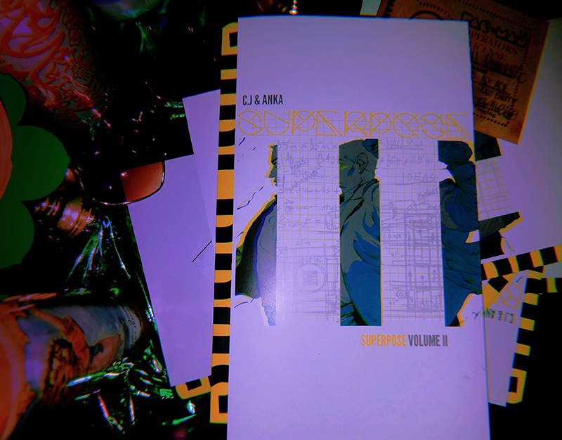 SPBook1.png