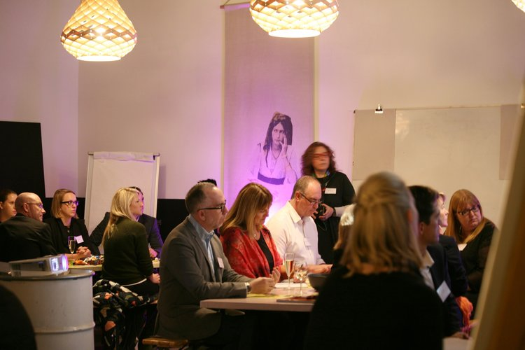 ellis jones - the realm - event space - learning.jpg