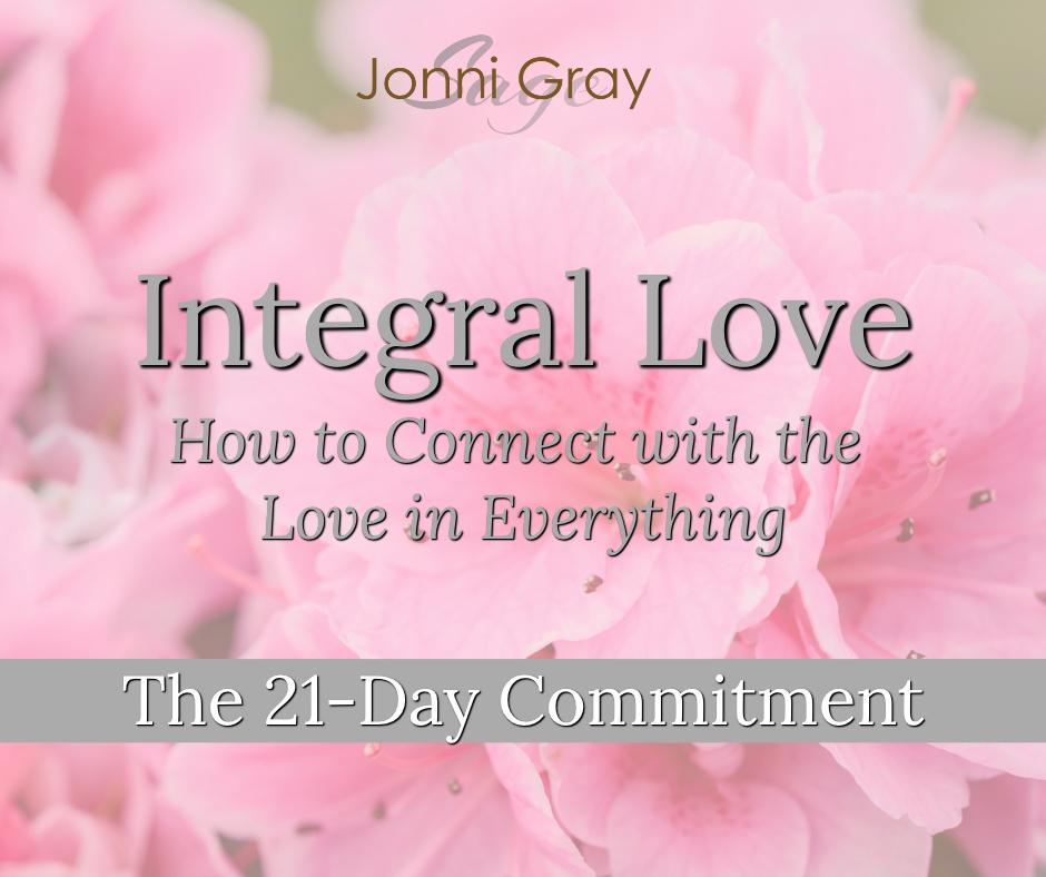 Integral Love - facebook.jpg